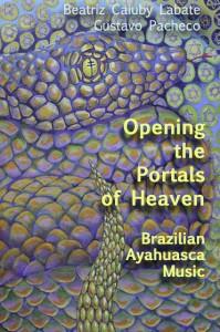 Opening_portals_brazillian_music