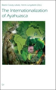 Cover_Internationalization_Ayahuasca