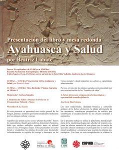 Invitacion_Aya_Salud_1