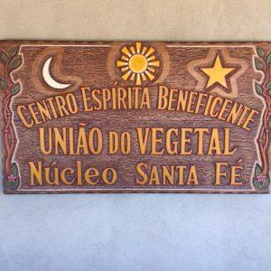 Detail Nucleo Santa Fe